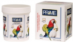 Prime Bird Vitamin Supplement 70g